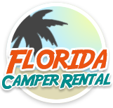 Florida Camper Rental