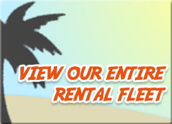 View Our Entire Fleet