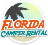www.floridacamperrental.com